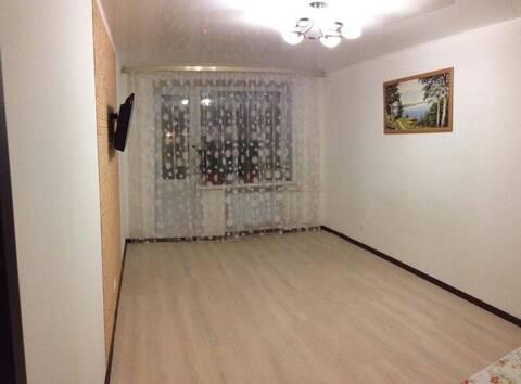 Двухкомнатная квартира в Челябинске - Фото 1