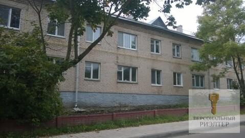 2-к квартира по Володарского - Фото 1
