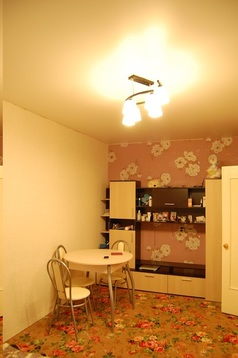 Продается 2-комнатная квартира, г. Раменское, ул. Свободы, д.13 - Фото 1