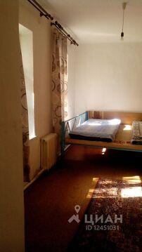 Аренда комнаты, Симферополь, Ул. Туристов - Фото 2