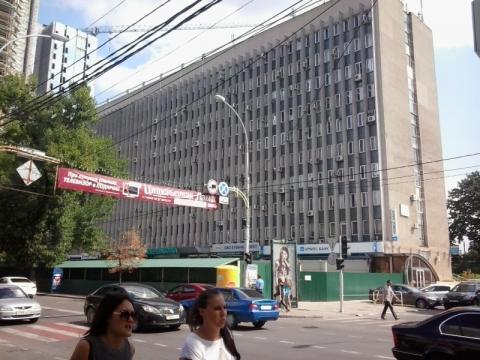 Офис в центре Краснодара. - Фото 1
