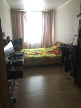 3к квартира в Голицыно - Фото 3
