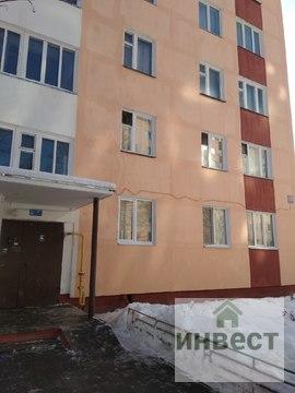 Продается 2х-комнатная квартира Новая Москва пос.Киевский, д.20 - Фото 2