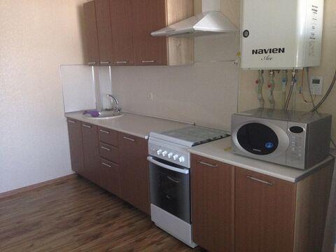 Продажа квартиры, Краснодар, Вологодская улица - Фото 5