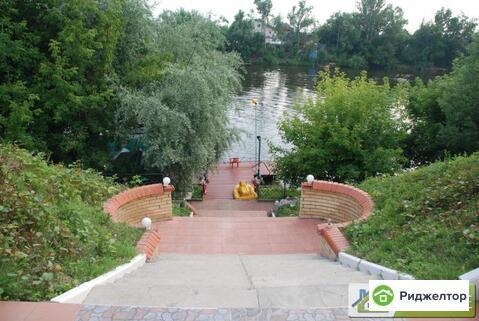 Аренда дома посуточно, Верхнее Мячково, Раменский район - Фото 3