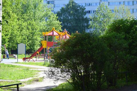 Продажа 2 к.кв в зеленом дворе в Калининском районе - Фото 2