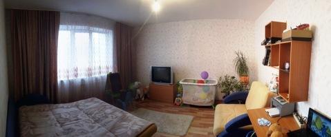 Квартира Вашей мечты почти даром - Фото 1