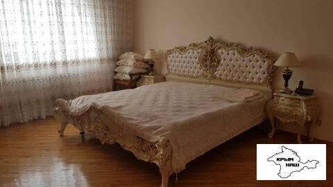Сдается в аренду квартира г.Севастополь, ул. Генерала Крейзера - Фото 4