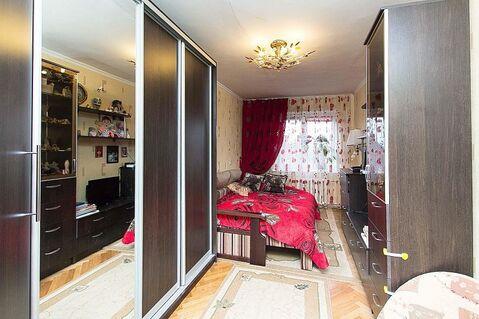 Продажа квартиры, Яблоновский, Тахтамукайский район, Ул. Андрухаева - Фото 5