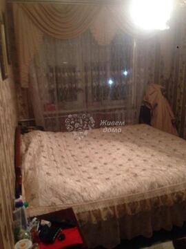 Продажа квартиры, Волжский, Ул. Горького - Фото 4