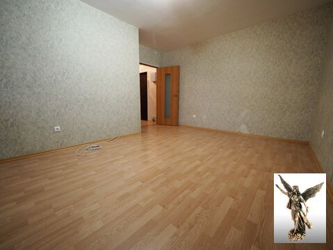 Двухкомнатная квартира – пос. Шушары (Славянка) - Фото 3