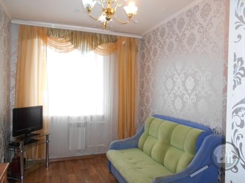 """Продается 1-комнатная квартира, ул. Светлая, ЖК """"Спутник"""" - Фото 5"""