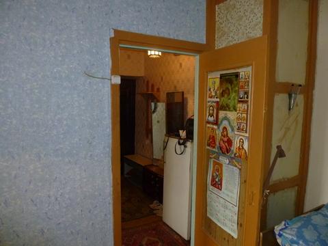 1 ком.квартиру по ул.Вермишева д.14а - Фото 5