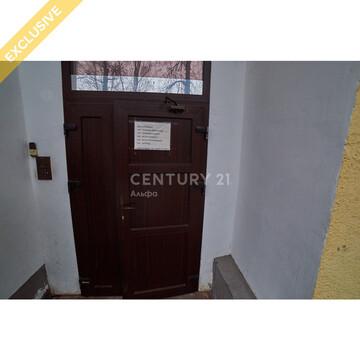 Сдам в аренду офисное помещение 12,5 кв.м. на пр. А. Невского, д. 12 - Фото 5