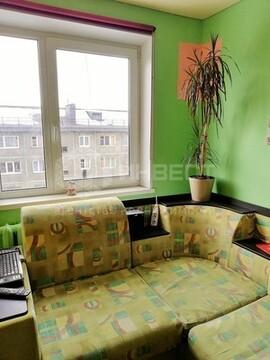 Квартира, Мурманск, Книповича 42 - Фото 4
