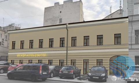 Объявление №59628755: Помещение в аренду. Санкт-Петербург, 3-я В.О. линия, 6,