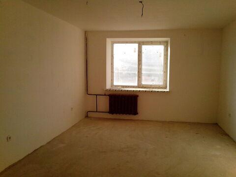 3 комнатная современная квартира, Ленинский проспект, д. 96а. - Фото 5