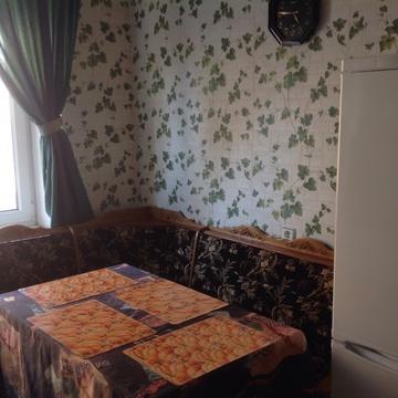 Сдается комната улица Михаила Морозова, 10 - Фото 3