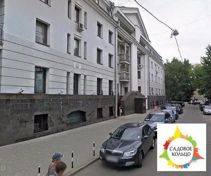 Продается офис 180 кв.м в цокольном этаже элитного жилого дома в само - Фото 1