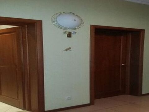 Продажа квартиры, м. Планерная, Ул. Ландышевая - Фото 1