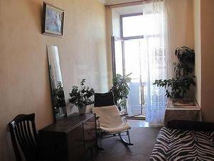 Продажа квартиры, Владивосток, Ул. Алеутская - Фото 1