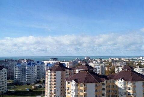 3 800 000 Руб., Продается 1-к Квартира ул. Ленина, Продажа квартир в Анапе, ID объекта - 323244412 - Фото 1