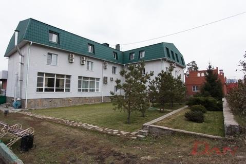 Коммерческая недвижимость, ул. Труда, д.197 - Фото 1