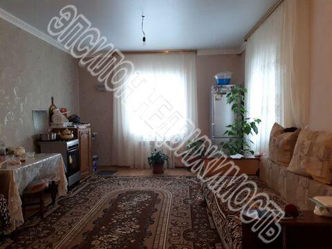 Продается 4-к Дом ул. Малиновый 4-й пер. - Фото 4