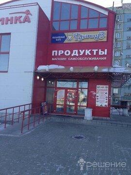 Продажа 515,4 кв.м, г. Хабаровск, ул. Тихоокеанская