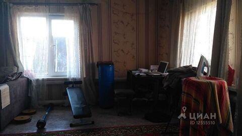Продажа дома, Кусаковка, Богородский район, Ул. Изосимлевская - Фото 1