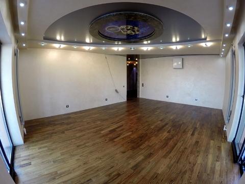 Продам просторную 3ккв с ремонтом Варшавская 23 к.2 - Фото 2