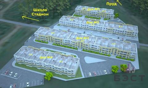 """Патруши, """"Новые"""" - Фото 1"""
