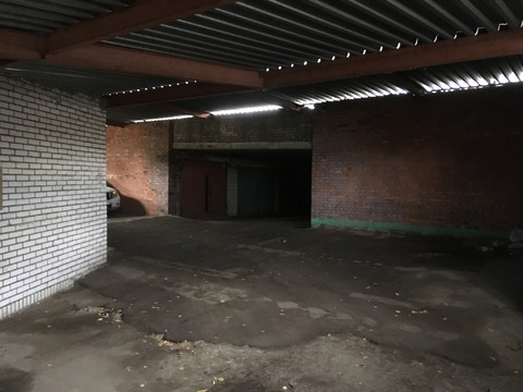 """Продажа гаража в ГСК """"Янтарь"""" - Фото 2"""