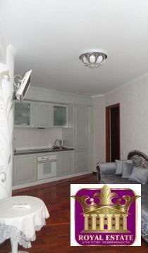 Сдам 3-х комнатную квартиру с дизайнерским ремонтом на Москольце - Фото 4