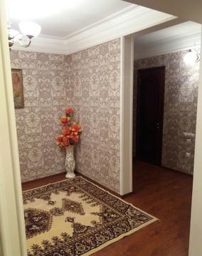 Сдается в аренду квартира г.Махачкала, ул. Гамидова - Фото 4