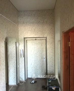 Продается 4-к квартира Энергетическая - Фото 4