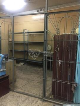 Продажа офиса, Волгоград, Им Быкова ул - Фото 5