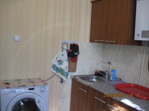 Сдаёдтся 3-х комнатная квартира посуточно - Фото 5
