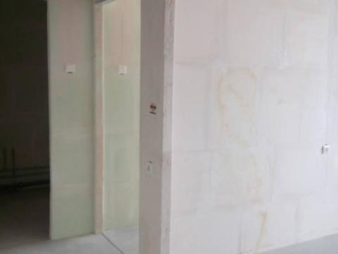 Продается 1 комнатная квартира в новостройке (Дзержинском районе) - Фото 3