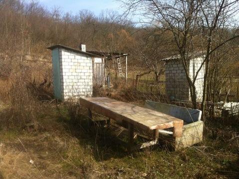 Дом в Геленджике в Михайловском перевале - Фото 2