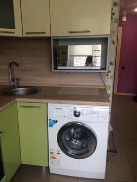1-ая квартира на Нижней Дуброве - Фото 5