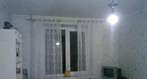 2 комнатная квартира на Одесской - Фото 3