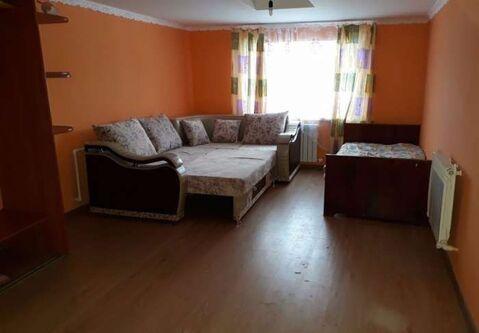 Продажа дома, Тюмень, СНТ Сочинское - Фото 2