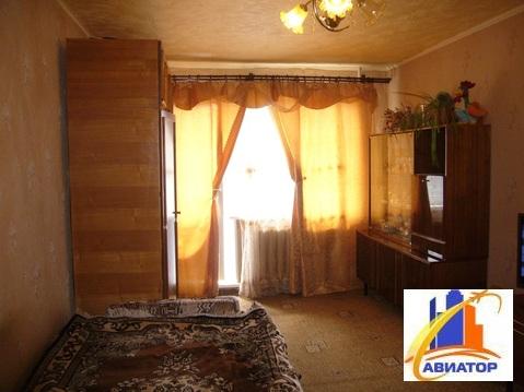 Продается 2 комнатная в Каменногорске - Фото 2