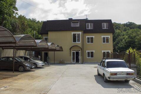 Продам 1 ком. в Сочи с ремонтом в готовом доме - Фото 1