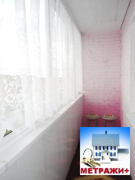 3-к. квартира в Камышлове, ул. Загородная, 22 - Фото 3