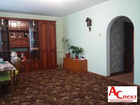 Дом В Подгорном - Фото 3