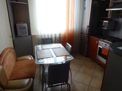 Однокомнатная квартира на ул.Айвазовского 14а - Фото 2