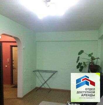 Квартира ул. Зорге 129 - Фото 4