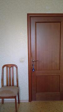 Продается комната 14,2 кв. м. в Москве, ул. Воронежская, дом 44 - Фото 3